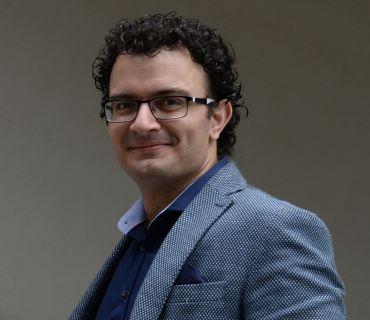 Δρ. Δημήτριος Τσιώκος